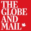 Globe & Mail