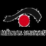 Medias Suisse