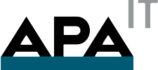 APA-IT