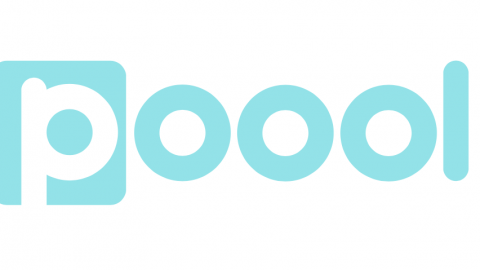 Poool – Platform that helps publishers to personalise their readers journey