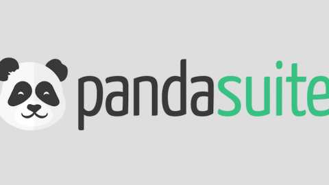 PandaSuite – Create your own app without any technical skills needed