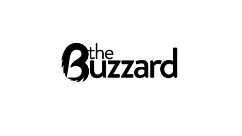 The Buzzard – Browser for political perspectives on the Internet