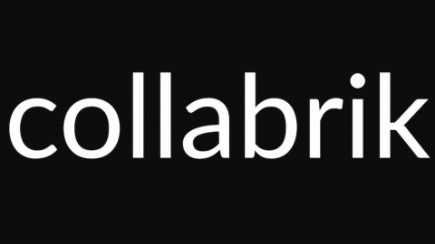 Collabrik – Story-centric collaboration for cross platform planning and publication