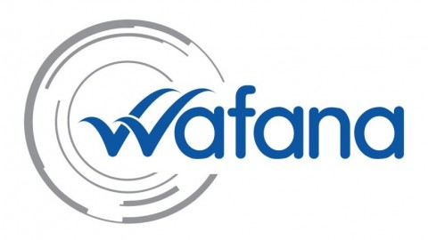 Wafana – Fact checking user-generated content on social media