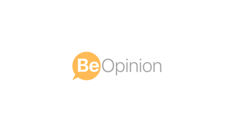 BeOpinion – Ask your readers for instant feedback