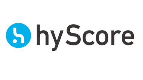 hyScore.io – Contextual data to increase reach, monetisation and retention