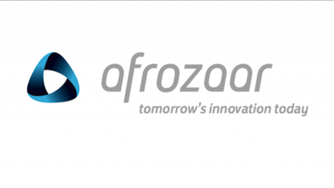 Afrozaar – Publisher's Toolbox for the digital world