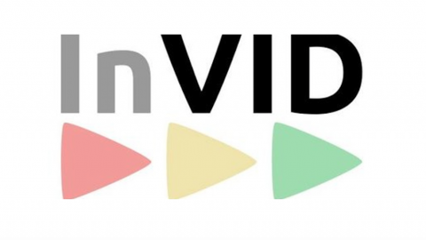 InVID – Video verification tool for social media content