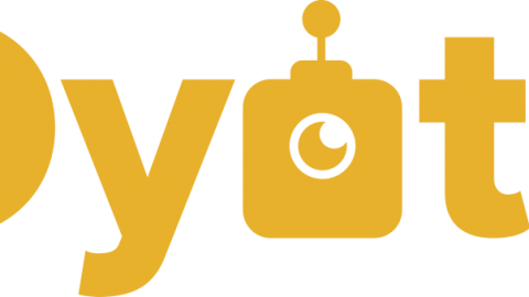 Oyoty – Keep children safe online and build critical understanding of online media