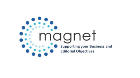 Magnet – AI-based audience engagement solution to personalise news and save costs