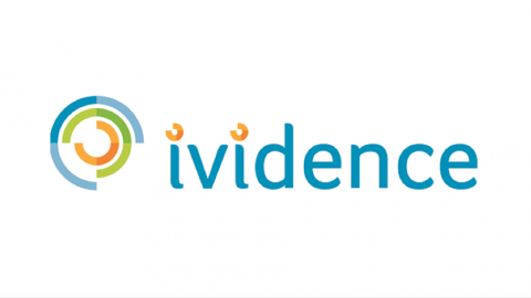 Ividence – monetise newsletters through real time native ads