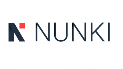 Nunki – Location-based social media listening technology for the modern newsroom