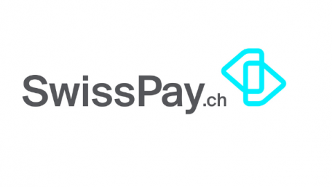 SwissPay – Reinvent the way to consume news media