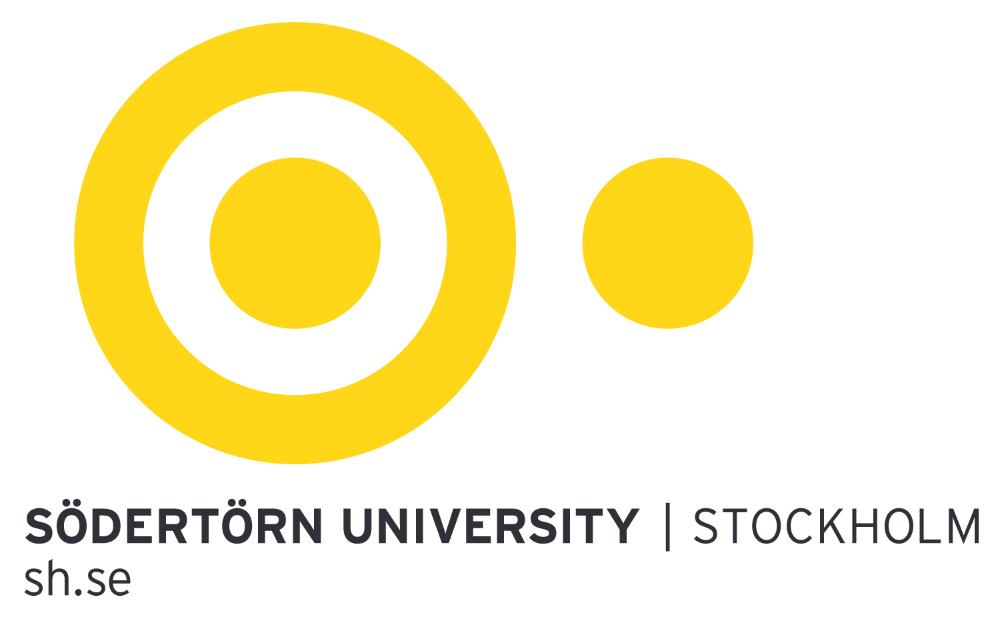 Södertörn University