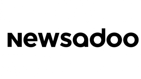 Newsadoo – Spotify for news