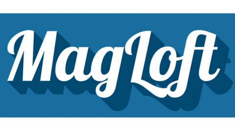 MagLoft – Digital publishing solution for publishers and enterprises