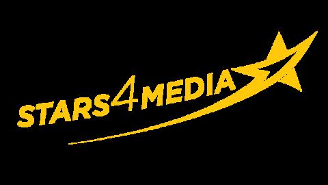 30 March–1 April 2020 –Stars4Media Lab @ VUB Brussels