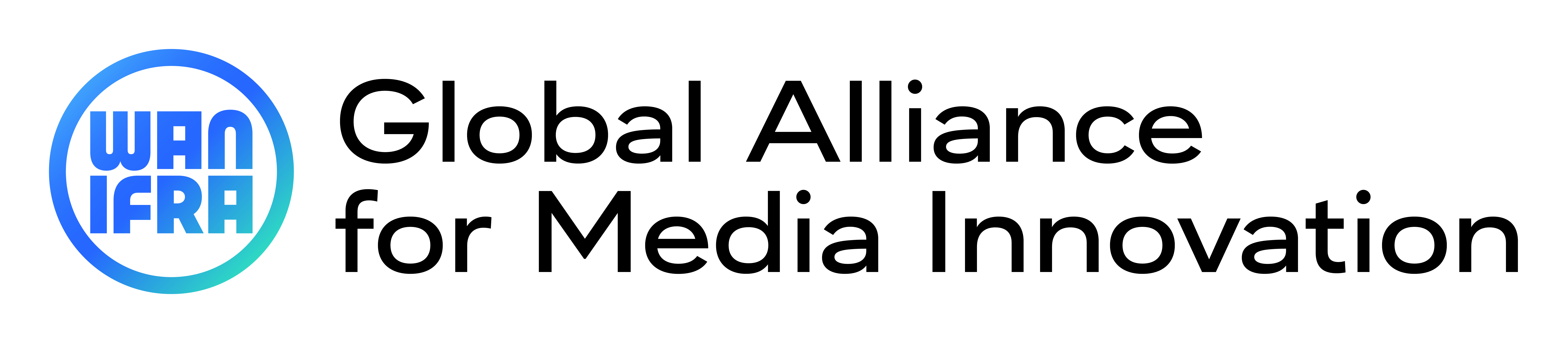Global Alliance for Media Innovation