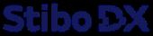 StiboDX