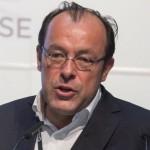Profile picture of Vincent Peyrègne
